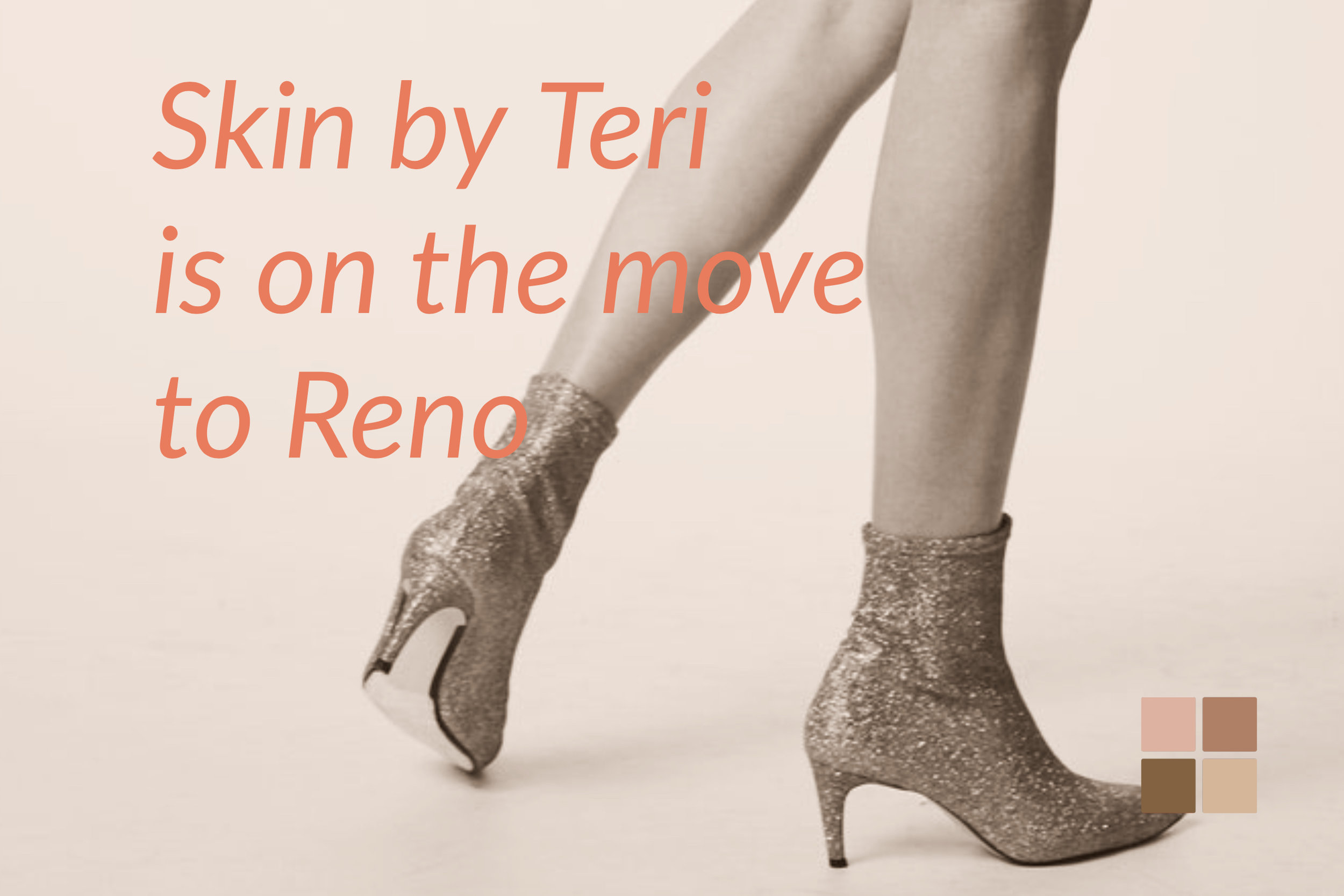 Skin by Teri moving to Reno Nevada.jpg
