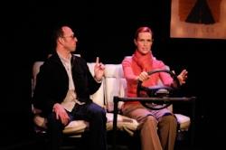 Autobahn   Awkward Pause Theatre, 2013