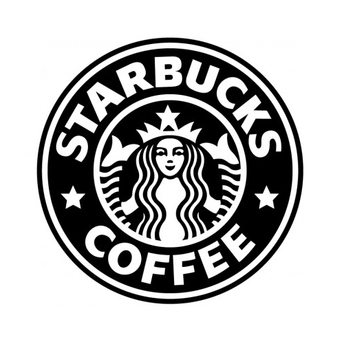masterwork-plaques-bronze-metal-brooklyn-starbucks-coffee-logo.jpg