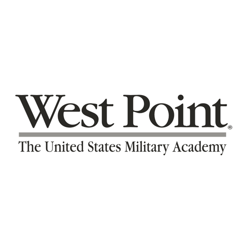 masterwork-plaques-bronze-metal-brooklyn-west-point-military-acadamy-logo.jpg