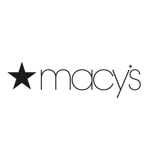 masterwork-plaques-bronze-metal-Macys-New-York-logo.jpg