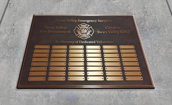 masterwork-plaques-custom-bronze-plaques-donor-dedication-memoral-custom-plaques-emergency-fire-dept.png