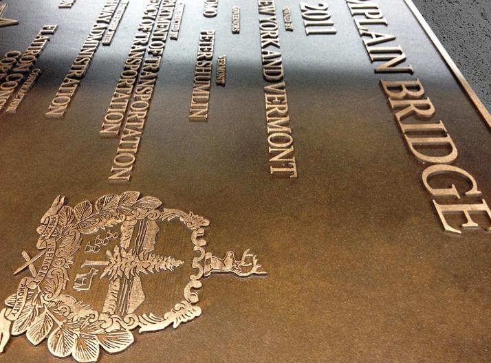 masterwork-plaques-custom-bronze-plaques-donor-dedication-memoral-custom-plaques-bridge.png