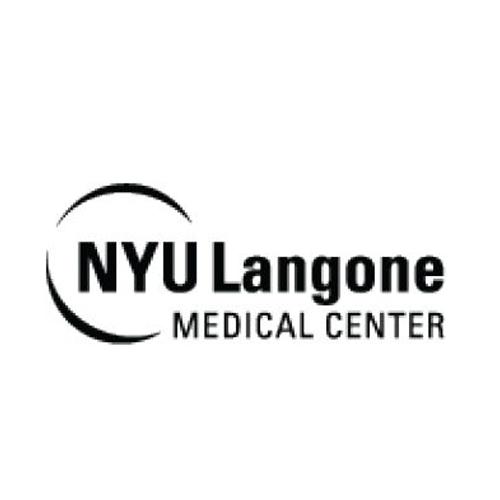 masterwork-plaques-bronze-metal-brooklyn-NYU-New-York-University-Langone-medical-center-logo.jpg