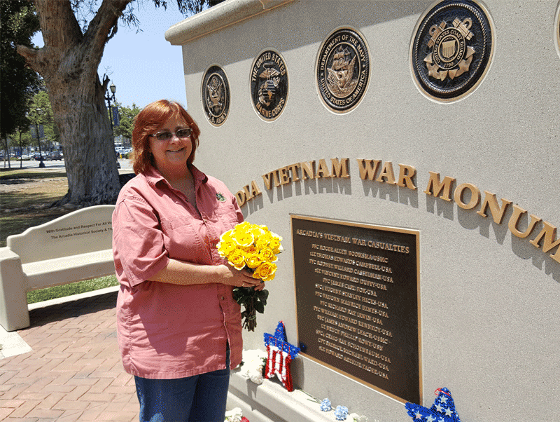 masterwork-plaques-military-insignia-memorials-Arcadia-Vietnam-War-Monument.png