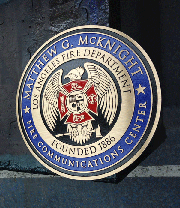 masterwork-plaques-military-insignia-memorials-Lose-Angeles-Fire-Dept.png