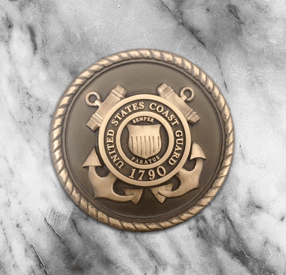 masterwork-plaques-military-insignia-memorials-United-States-Coast-Guard.png
