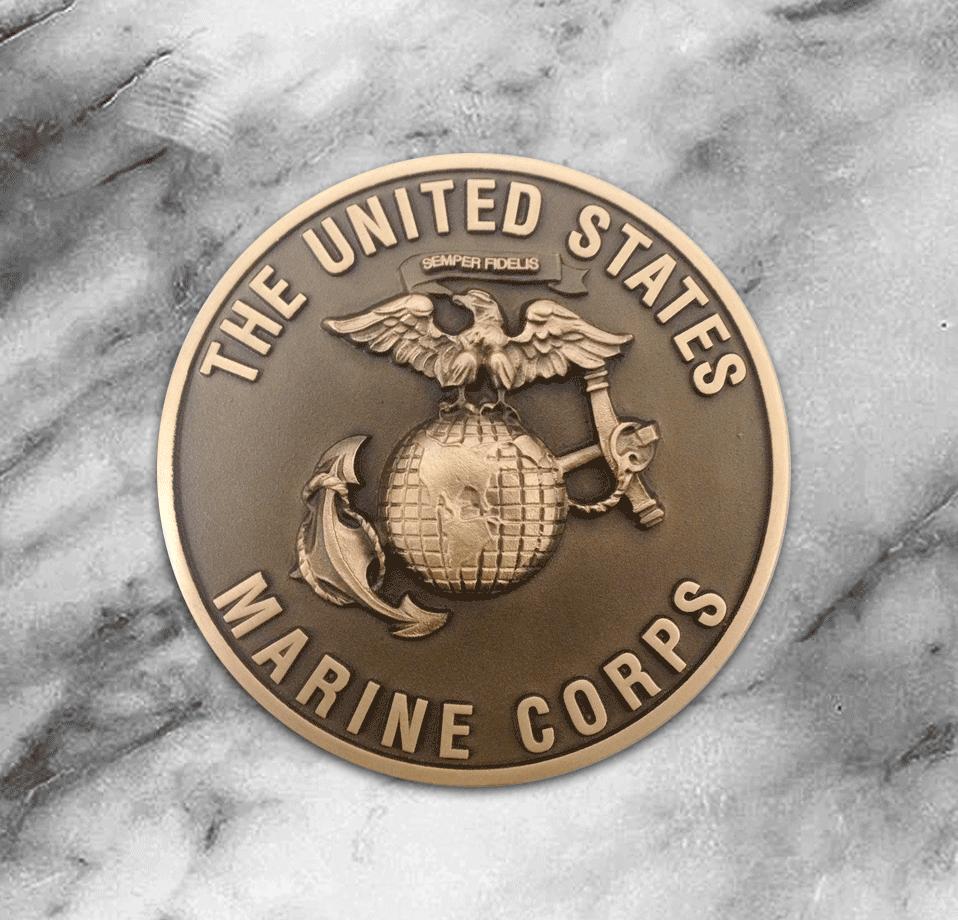 masterwork-plaques-military-insignia-memorials-United-States-marine-corp.png