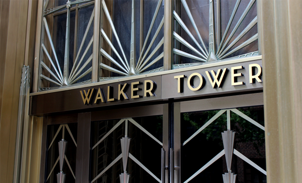 masterwork-plaques-building-management-plaques-walker-tower-new-york-bronze-plaque.jpg