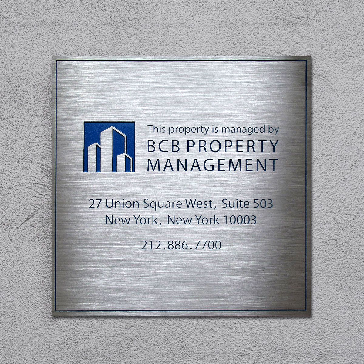 masterwork-plaques-building-management-plaques-bcb-property-management-union-square-stainless-steel-wall-plaque.jpg