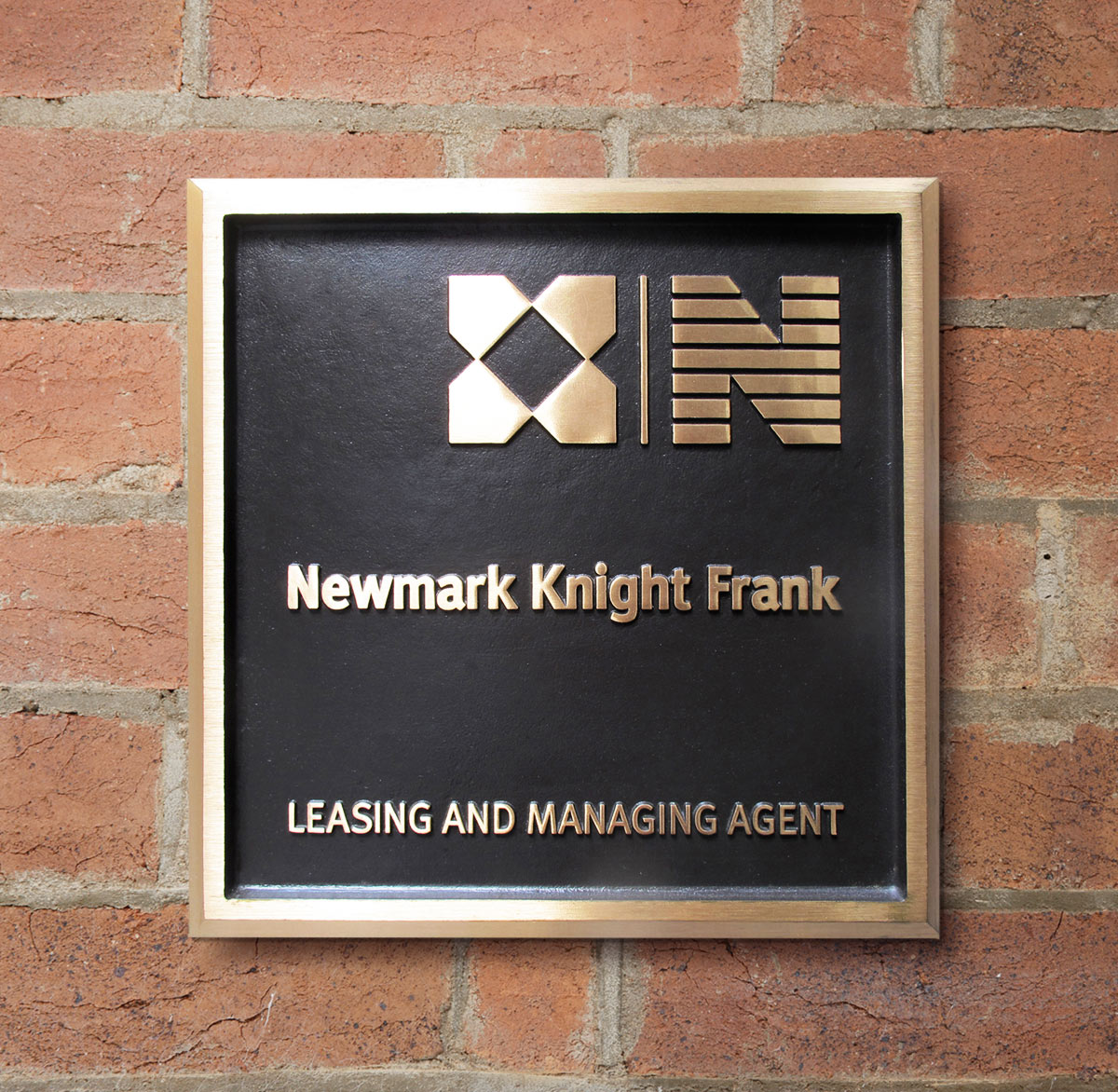 masterwork-plaques-building-management-plaques-newark-knight-frank-bronze-wall-plaque.jpg