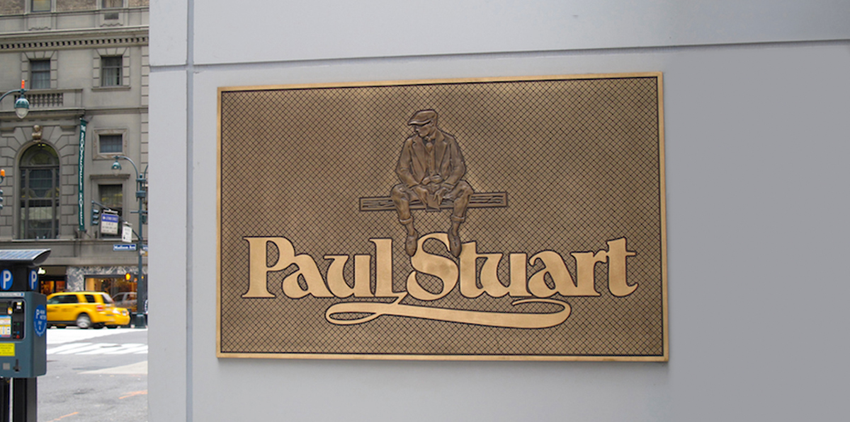 masterwork-plaques-building-management-plaques-paul-stuart-madison-ave-bronze-wall-plaque.jpg