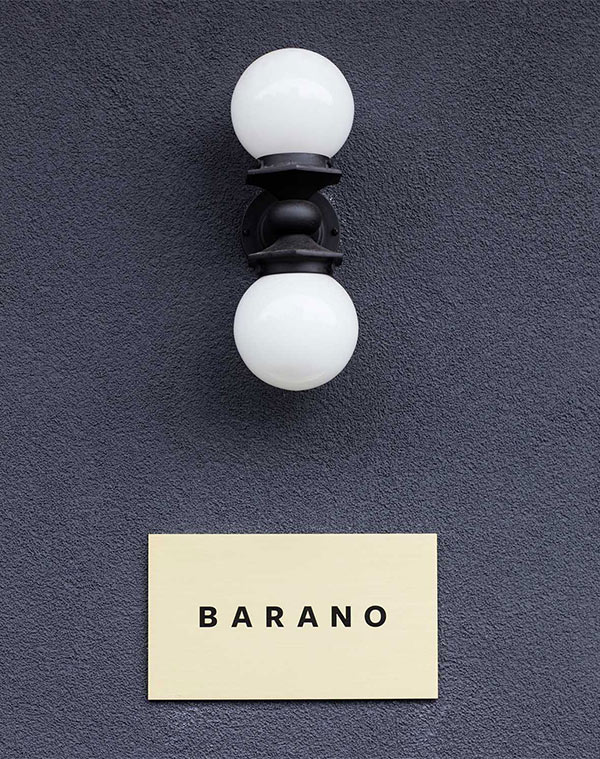 masterwork-plaques-wall-plaque-signage-barano-restaurant-new-york-brass-wall-plaque-copy.jpg
