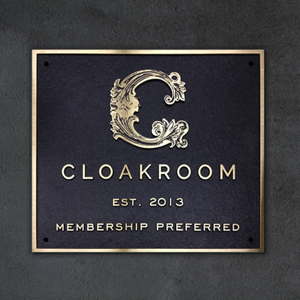 masterwork-plaques-wall-plaque-signage-cloakroom-new-york-bronze-wall-plaque.jpg