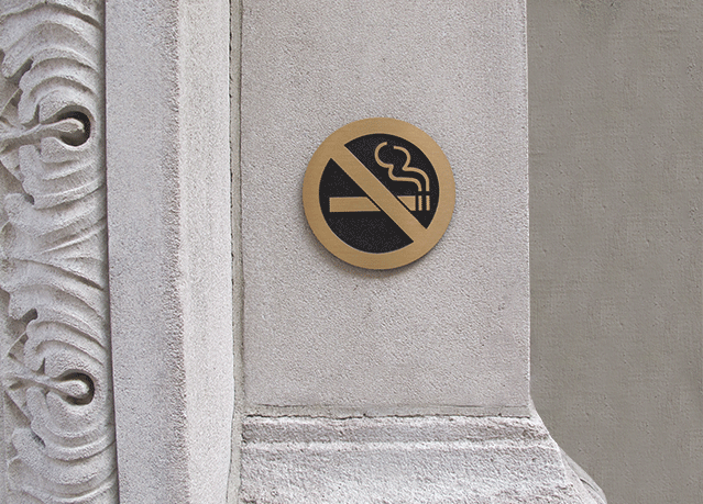 masterwork-plaques-no-smoking-sign-custom-cast-bronse-wall-plaque.jpg