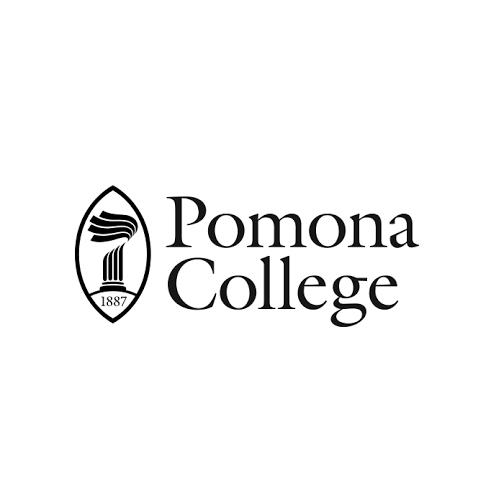 masterwork-plaques-bronze-metal-pomona-college-logo.jpg