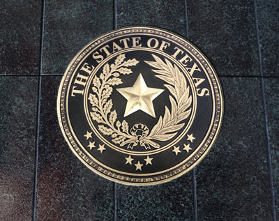 masterwork-plaques-medallions-government-insignia-military-texas-star.png