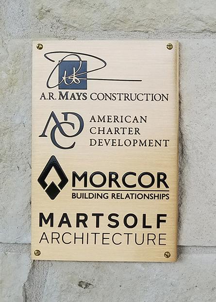 masterworkplaques-etchedbronze-plaque.jpg