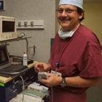 Dr. Doug Norton - Anesthesia