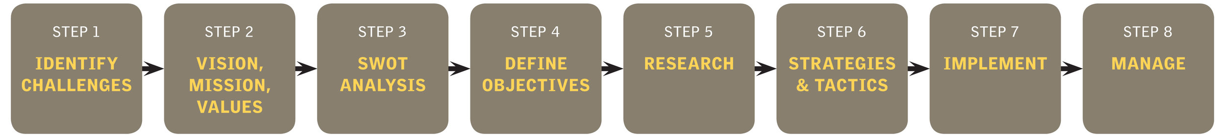 Strategic_Plan.jpg