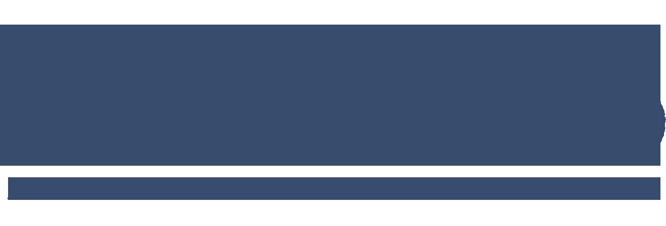 Do615 navy logo.png
