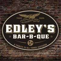 Edley's Bar-B-Que