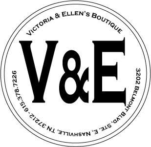 Victoria and Ellen's Boutique