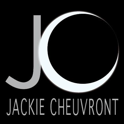 Jackie Cheuvront
