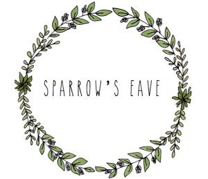 Sparrow's Eave