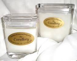 The Candlery