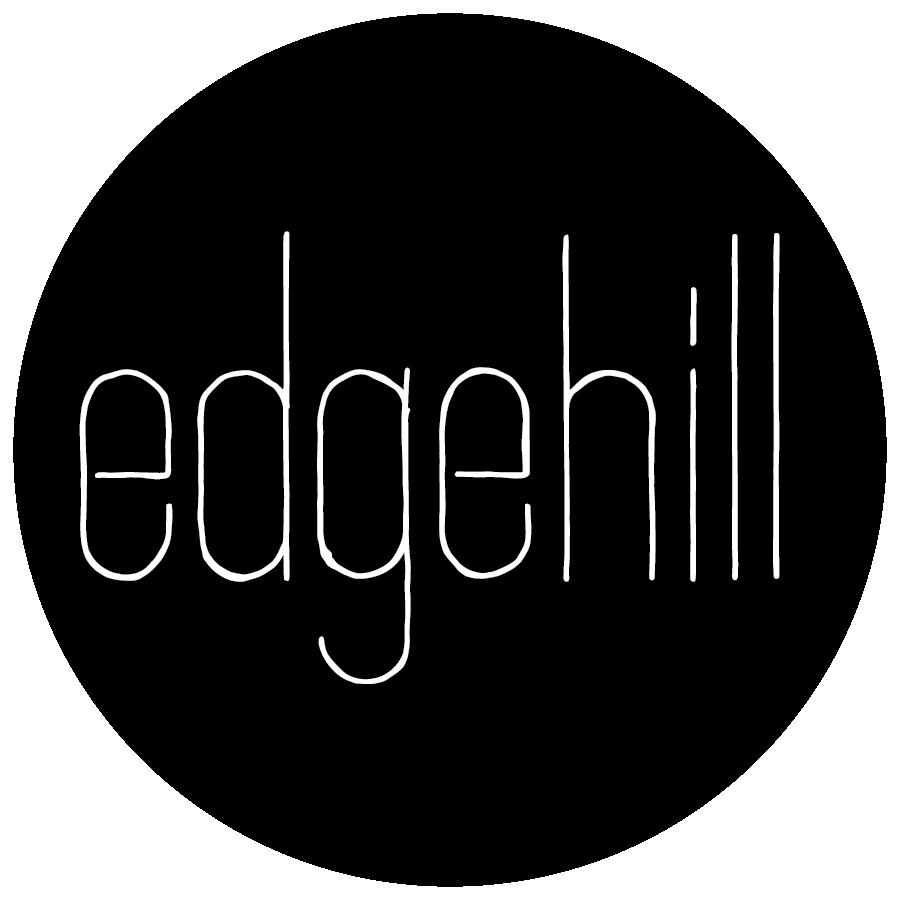 Edgehill_Logo_Circle.png