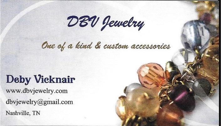 DBV Jewelry.jpg