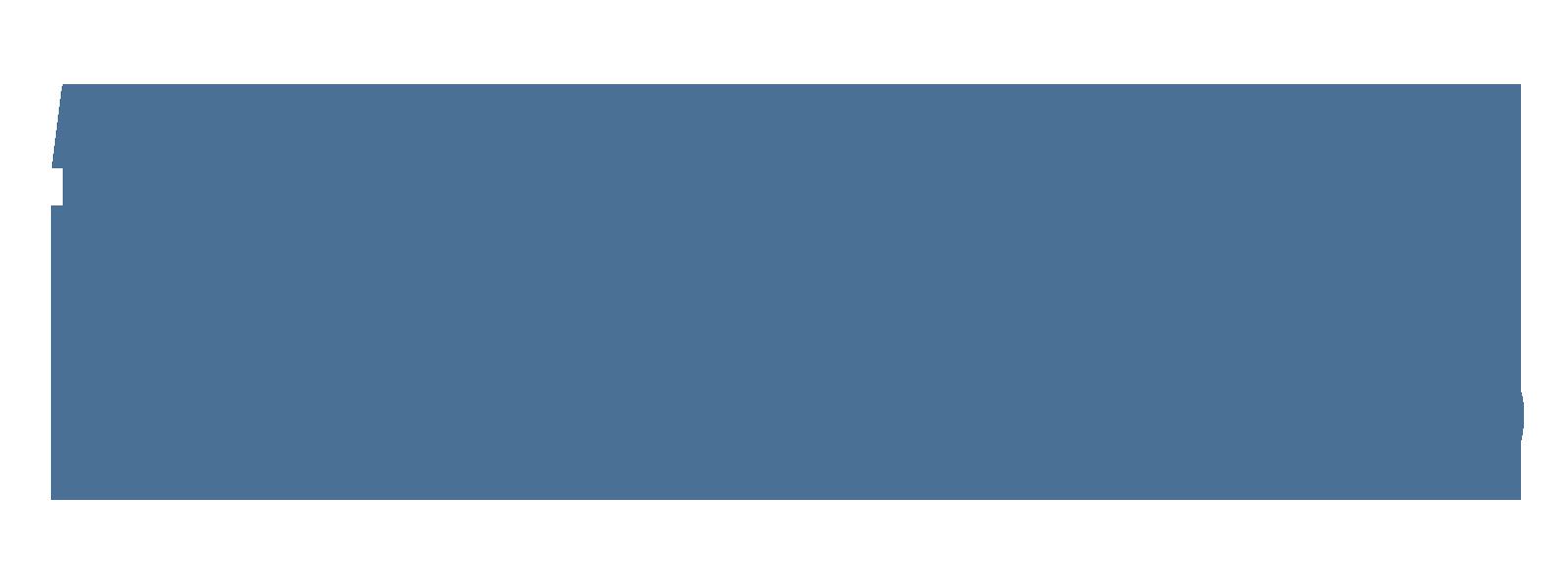 Mission Lazarus.png