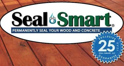 Seal Smart.jpg