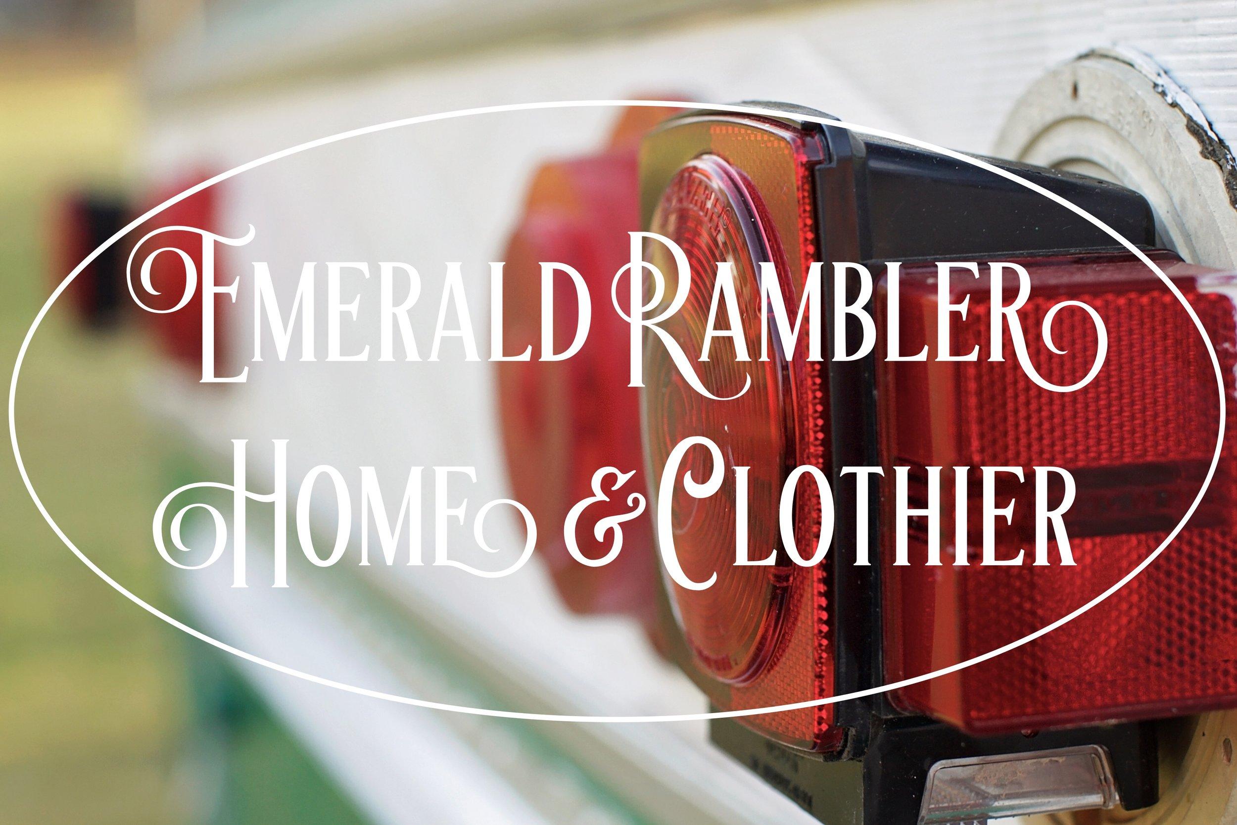 Emerald Rambler.jpg