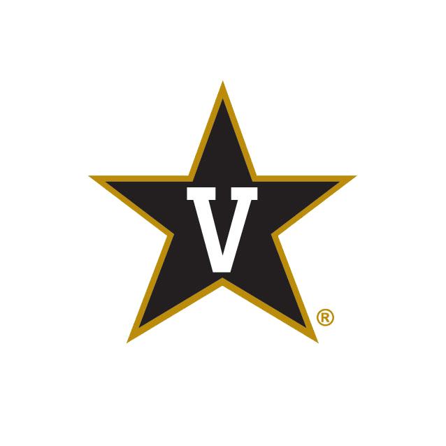 Vanderbilt Athletics.jpg