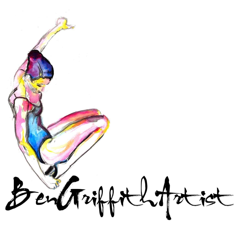 Ben Griffith Artist.jpg