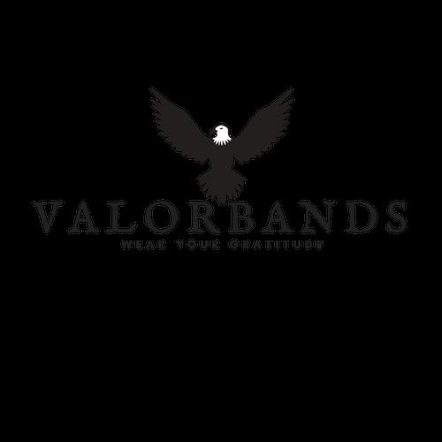 Valor Bands.png