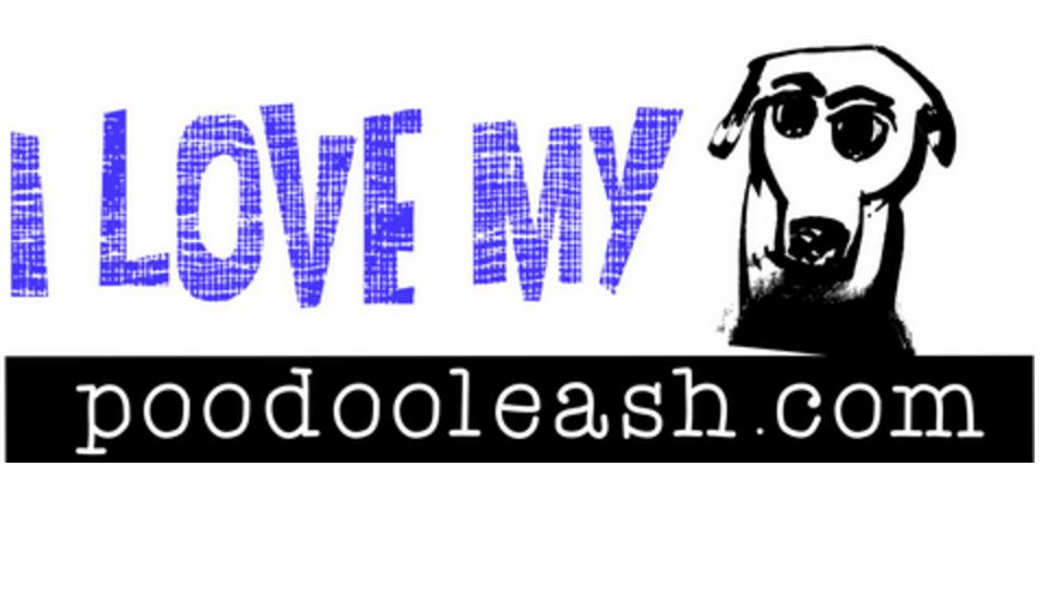 Poo Doo Leash.png