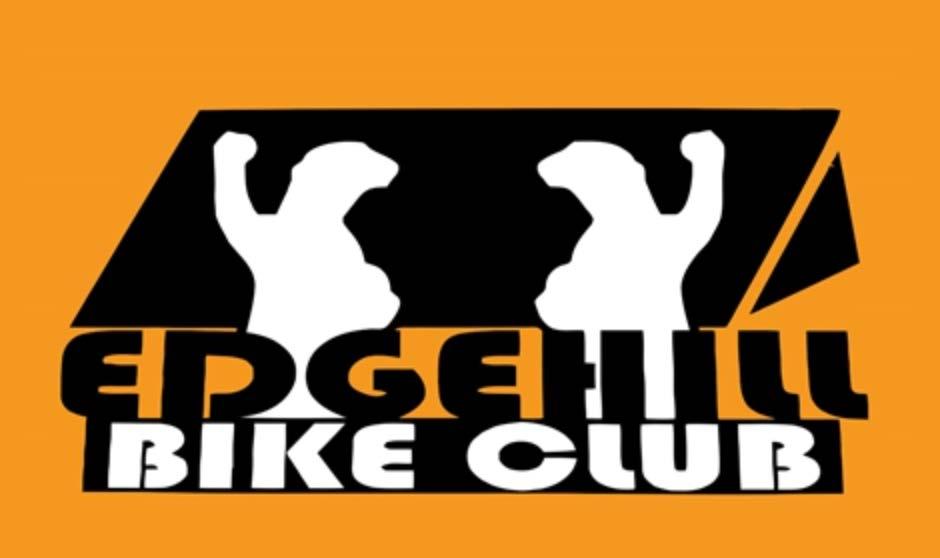 Edgehill Bike Club.jpg