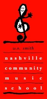 wo.smith.logo.jpg