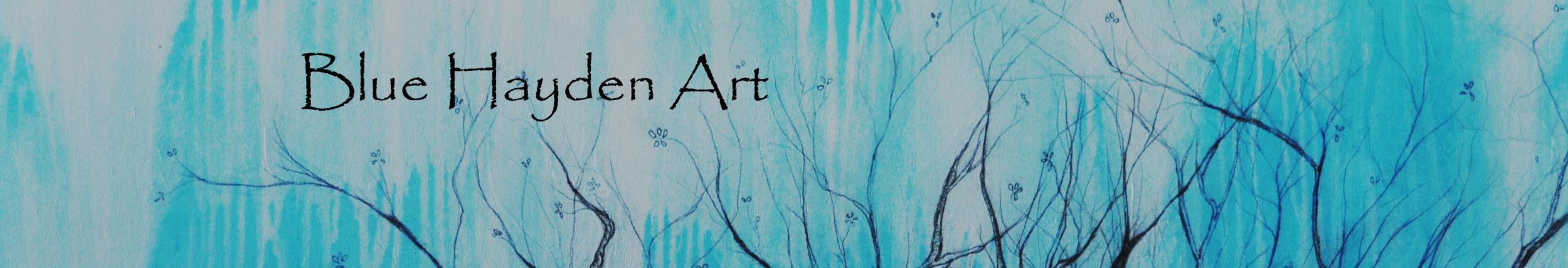 Blue Hayden Art.jpg