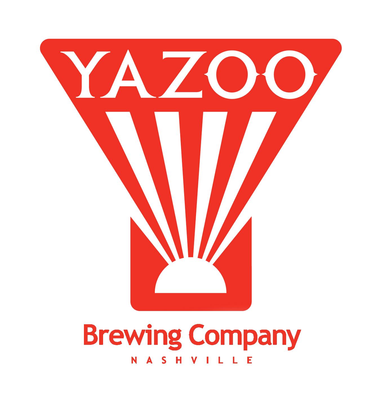 Yazoologo-Red.jpg