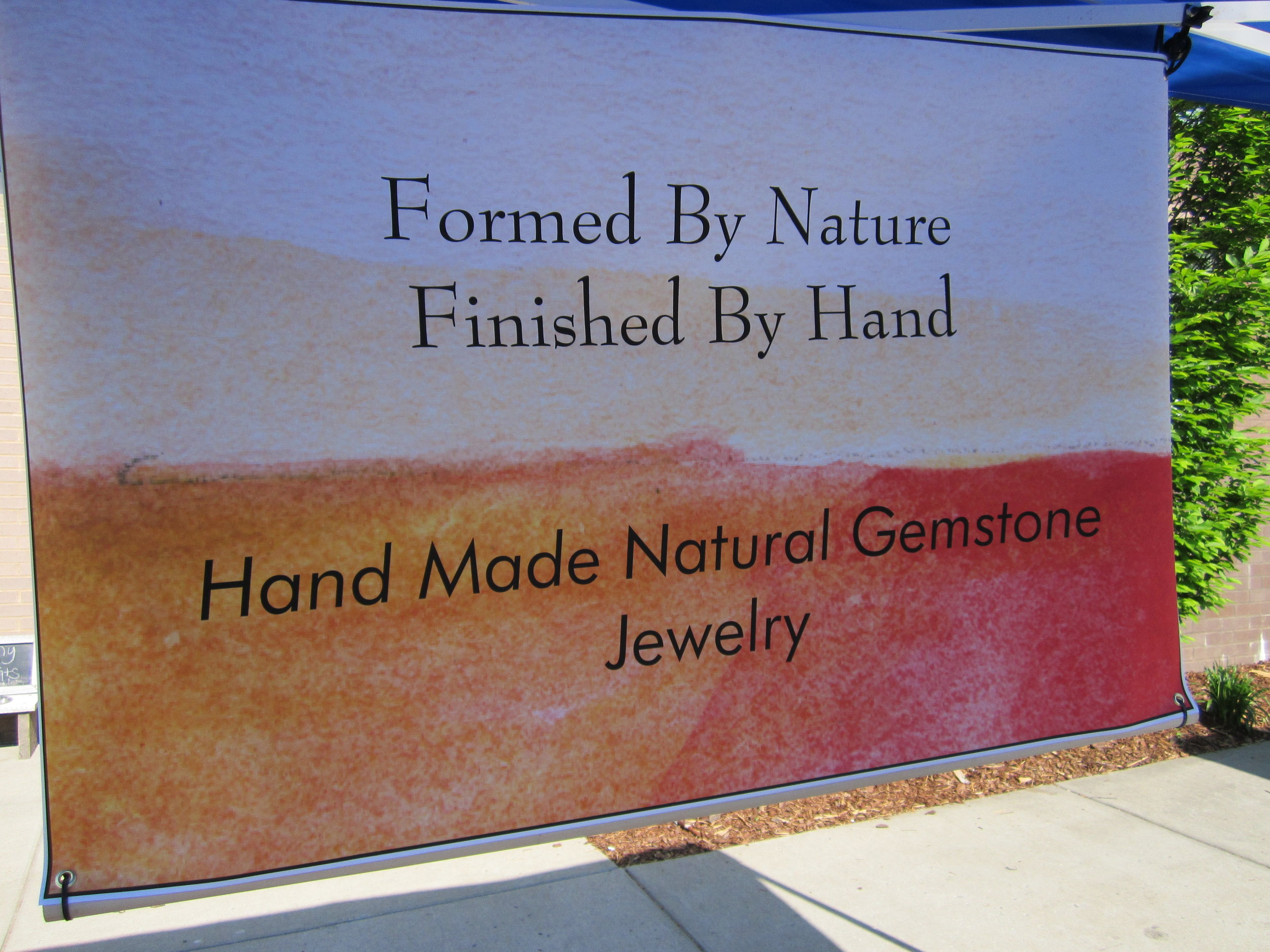 Formed By Nature.jpg