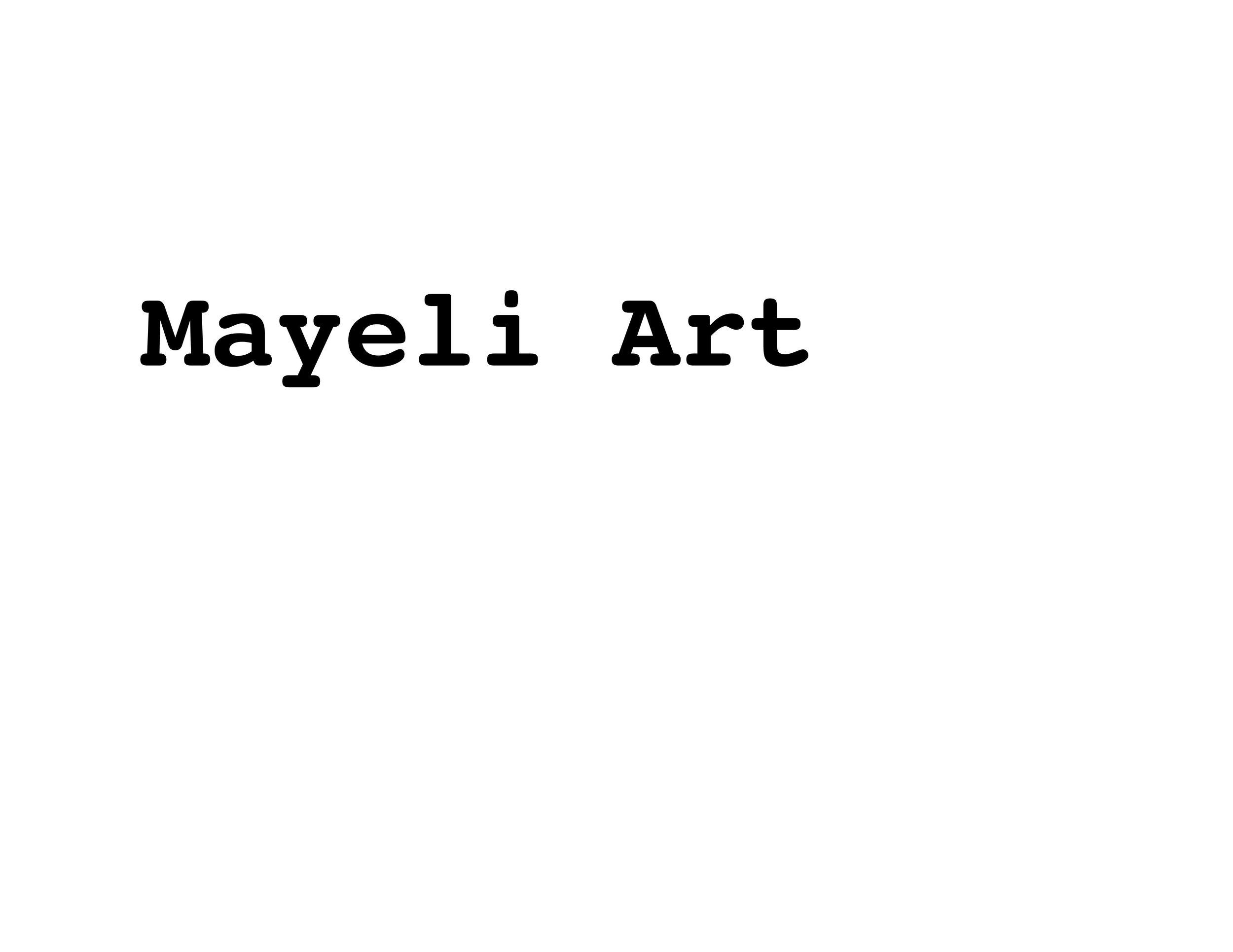 Mayeli Art.jpg