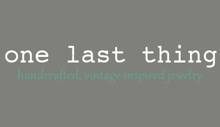 One Last Thing.jpg