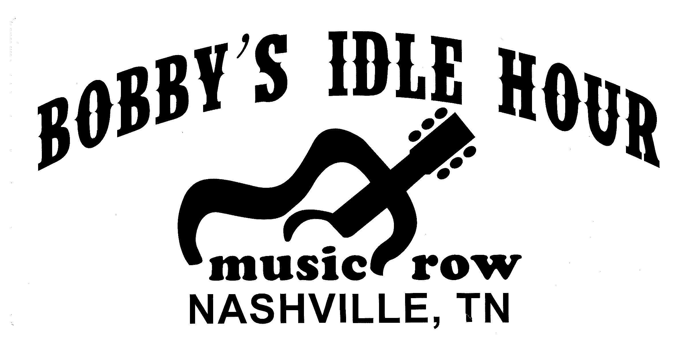 Bobby's_Idle_Hour_Logo-1 (1).jpg