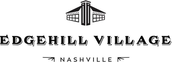 EV_Logo_Final.jpg