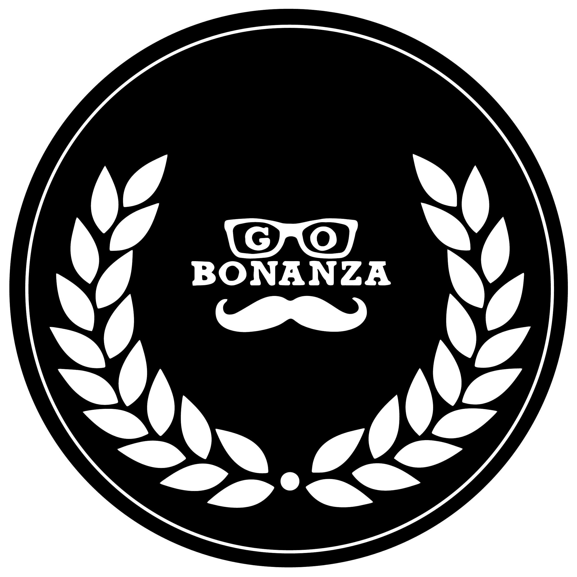 GoBonanza-decal-01.png