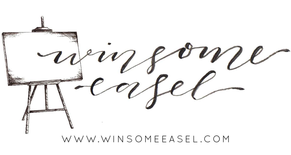 Winsome Easel.jpg